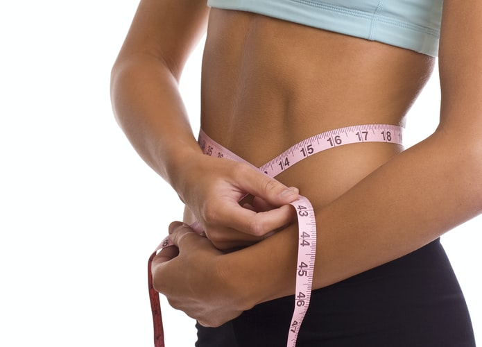 Intermittent Fasting for Losing Weight