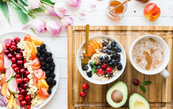 Benefits of Intermittent Fasting
